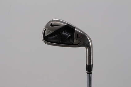 Nike VR S Covert Single Iron 6 Iron True Temper Dynalite 90 Steel Regular Right Handed 37.75in