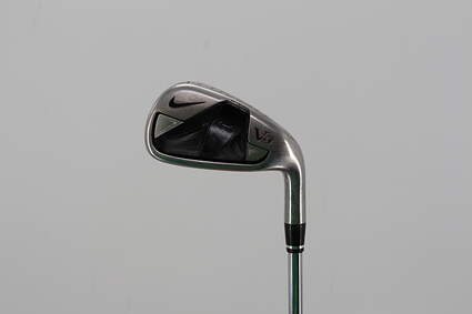 Nike VR S Covert Single Iron 7 Iron True Temper Dynalite 90 Graphite Regular Right Handed 37.25in