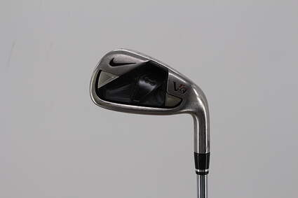Nike VR S Covert Single Iron 8 Iron True Temper Dynalite 90 Steel Regular Right Handed 36.25in