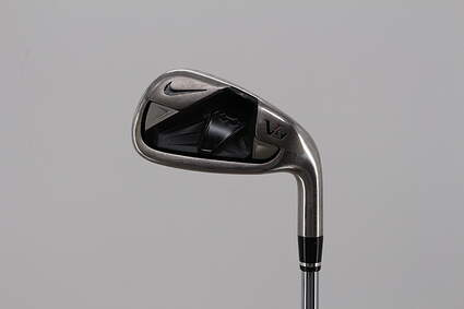 Nike VR S Covert Single Iron 8 Iron True Temper Dynalite 90 Steel Regular Right Handed 36.75in