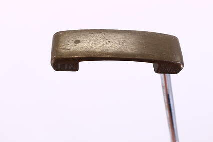 Ping MLT Putter Steel Right Handed 36.5in