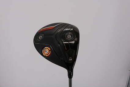 Cobra King F7 Plus Driver 9.5° Fujikura Pro 61 XLR8 Graphite Stiff Right Handed 46.0in