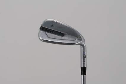 Ping G700 Single Iron 7 Iron Nippon NS Pro Modus 3 Tour 105 Steel Stiff Right Handed Blue Dot 37.25in