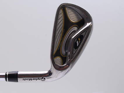 TaylorMade R7 Single Iron 3 Iron True Temper Dynamic Gold S300 Steel Stiff Right Handed 39.0in