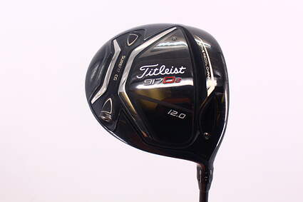 Titleist 917 D2 Driver 12° Diamana M+ 50 Limited Edition Graphite Regular Right Handed 45.0in