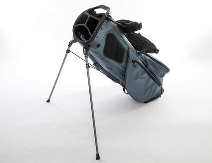 Mint 9.5 Titleist Players 4 Plus Stand Bag