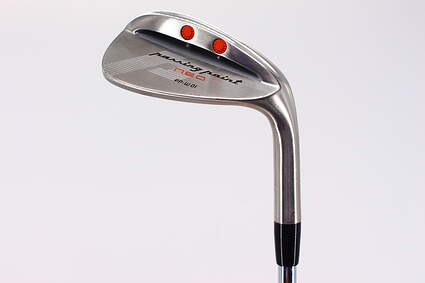 Mint Miura Passing Point Neo PP-W01 Wedge Gap GW 52° FST KBS Wedge Steel Stiff Right Handed 35.5in