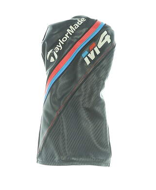 TaylorMade M4 Driver Headcover