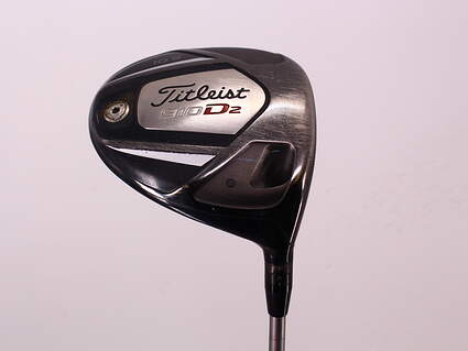 Titleist 910 D2 Driver 10.5° Diamana S+ 60 Limited Edition Graphite Regular Right Handed 45.0in