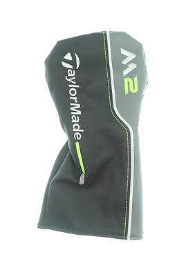 TaylorMade M2 Driver Headcover