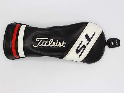 Titleist TS Fairway Headcover