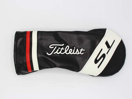 Titleist TS2 Driver Headcover