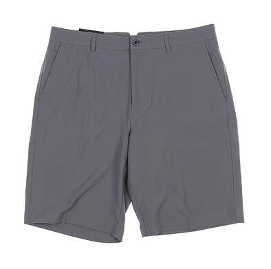 New Mens Dunning Shorts 32 Gray D7S13H055 MSRP $79
