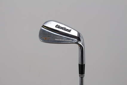 Cleveland 2012 588 MB Wedge Pitching Wedge PW True Temper Dynamic Gold X100 Steel X-Stiff Right Handed 36.0in