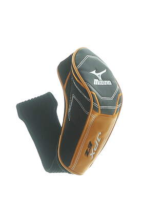 Mizuno Fairway Wood Headcover