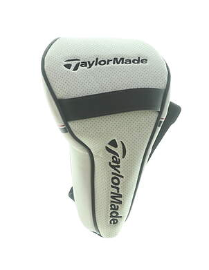 TaylorMade Driver Headcover Driver Headcover