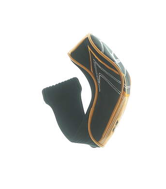 Mizuno Hybrid Headcover