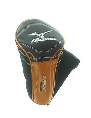 Mizuno JPX EZ Driver Headcover