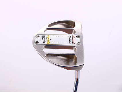 Titleist Scotty Cameron Studio Select Kombi S Putter Steel Right Handed 34.0in