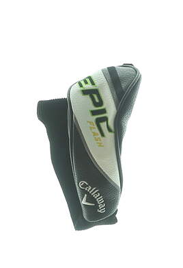 Callaway EPIC Flash hybrid headcover