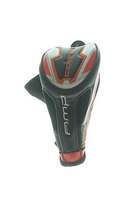 Cobra AMP fairway headcover