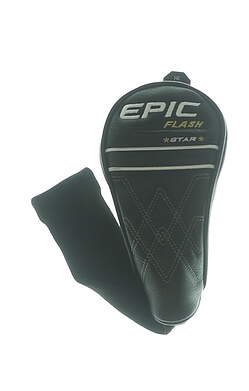 Callaway EPIC Flash Star hybrid headcover