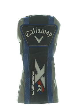 Callaway XR Speed Driver Headcover