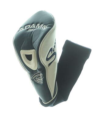 Adams Speedline F11 Driver Headcover