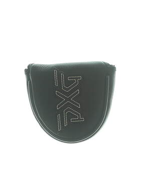 "PXG Mini Gunboat Putter Headcover ""Mint Condition"""