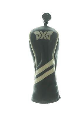 PXG 0317 hybrid headcover W/ Adjustable Tag