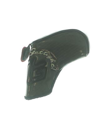 Ping Hybrid Headcover