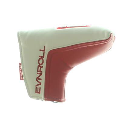 Evnroll ER1 Blade Putter Headcover