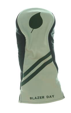 Blazer Day Driver Headcover