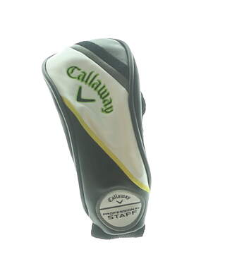 Callaway EPIC Flash Professional Staff Hybrid Headcover