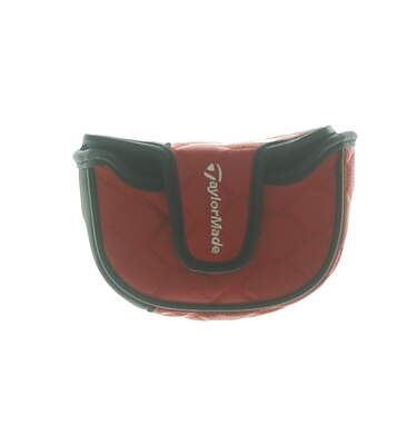 TaylorMade OS Spider Putter Headcover