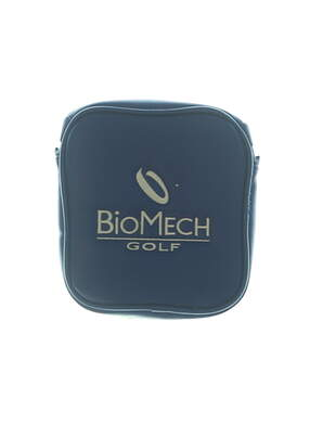 BioMech Golf AccuLock Ace Putter Headcover