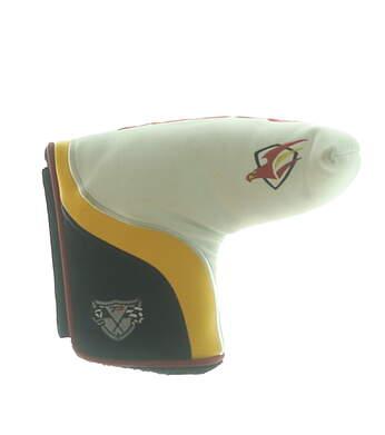 TaylorMade Rossa Daytona Sport 1 TP Putter Headcover