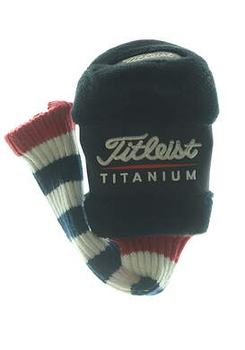 Titleist Driver Headcover