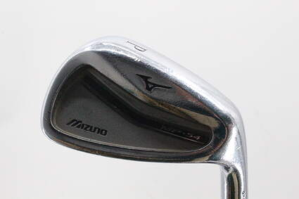 Mizuno MP-54 Wedge Pitching Wedge PW True Temper XP 105 S300 Steel Stiff Right Handed 36.0in