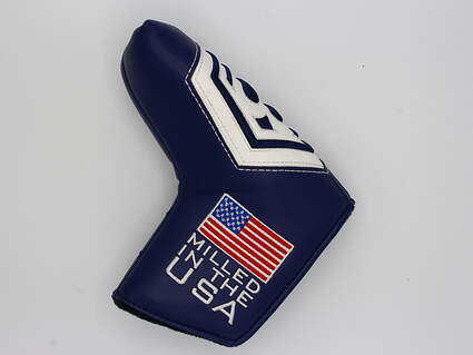 Bettinardi Studio Stock Putter Headcover