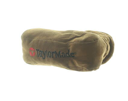 TaylorMade Vintage Blade Putter Headcover