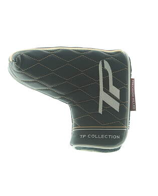 TaylorMade TP Collection Special Edition Putter Headcover