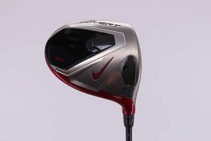 Nike VRS Covert 2.0 Driver 10.5° Mitsubishi Kuro Kage Red 50 Graphite Stiff Right Handed 45.0in
