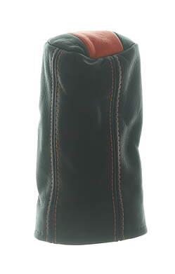 Generic Leather Hybrid Headcover