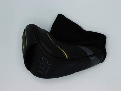 XXIO Prime Driver Headcover