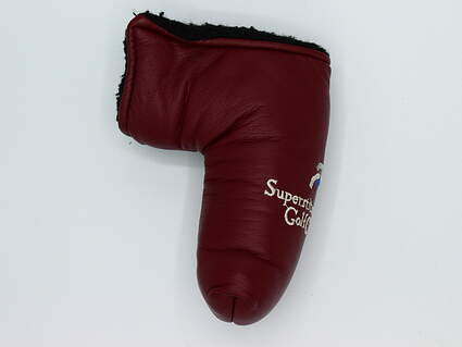 Superstition Springs Putter Headcover