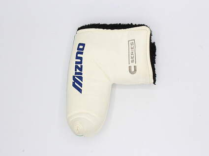 Bettinardi Mizuno Blade Putter Headcover