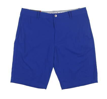 New Mens Puma Jackpot Golf Shorts 36 Surf the Web 578182 MSRP $70