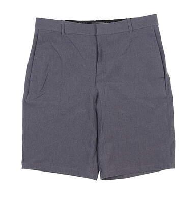 New Mens Nike Flex Shorts 35 Gridiron AJ5495-015 MSRP $65