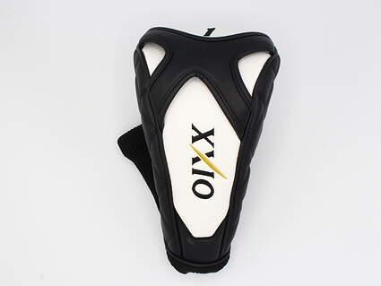 XXIO X Driver Headcover